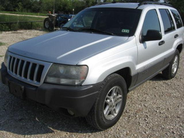 2004 jeep grand cherokee laredo for sale in alvin texas classified. Black Bedroom Furniture Sets. Home Design Ideas