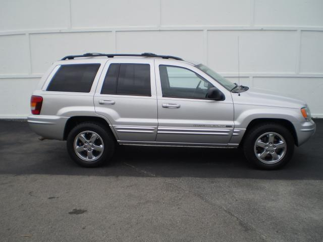 2004 jeep grand cherokee limited for sale in myrtle beach. Black Bedroom Furniture Sets. Home Design Ideas