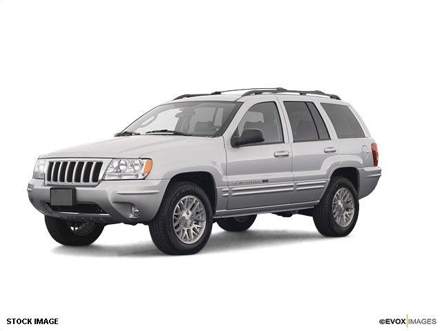 2004 jeep grand cherokee limited for sale in roanoke virginia classified. Black Bedroom Furniture Sets. Home Design Ideas