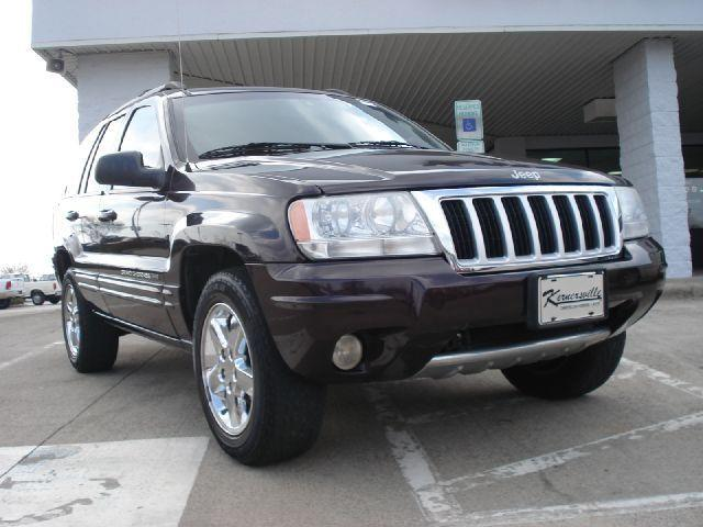 2004 jeep grand cherokee limited for sale in kernersville north carolina classified. Black Bedroom Furniture Sets. Home Design Ideas