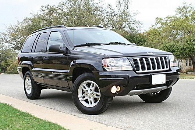 free download program 2004 jeep grand cherokee special edition review. Cars Review. Best American Auto & Cars Review
