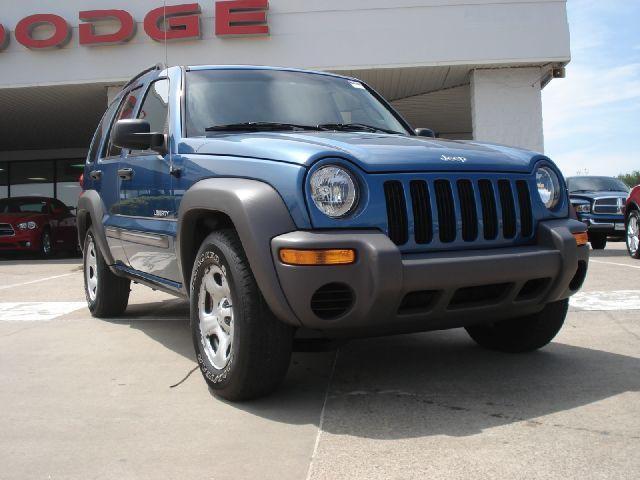 2004 jeep liberty sport for sale in kernersville north carolina classified. Black Bedroom Furniture Sets. Home Design Ideas