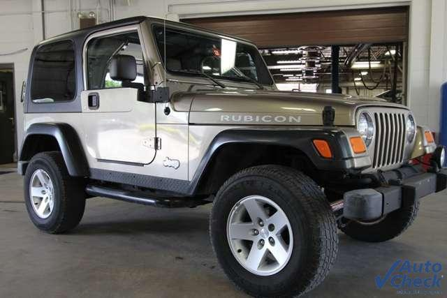 2004 jeep wrangler rubicon for sale in rutland vermont classified. Black Bedroom Furniture Sets. Home Design Ideas