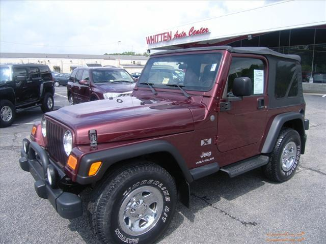 2004 jeep wrangler x for sale in petersburg virginia classified. Cars Review. Best American Auto & Cars Review