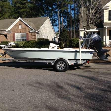 Craigslist Stealth Boat | Autos Post