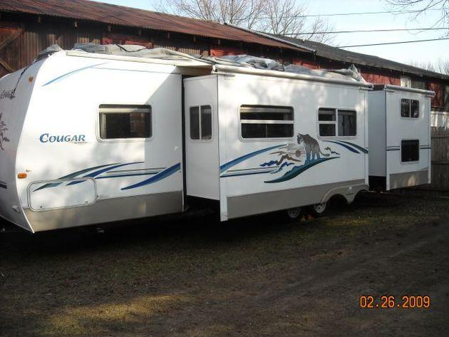 keystone cougars personals St louis rvs - by owner - craigslist cl st louis   rvs - by owner  post account 0 favorites 0 hidden cl st louis  favorite this post aug 27 2017 keystone.