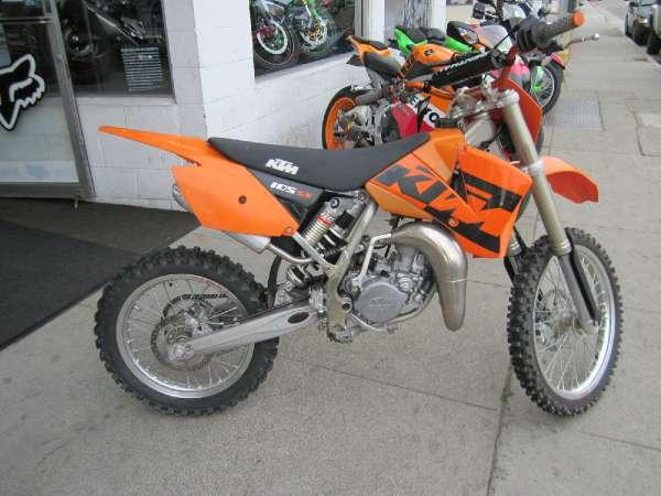 Motorcycles and Parts for sale in Santa Barbara, California - new ...