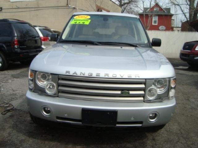 2004 land rover range rover hse for sale in bronx new york classified. Black Bedroom Furniture Sets. Home Design Ideas