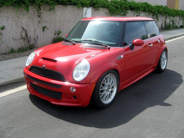 Mini Cars For In San Marcos California And Used Autos Car Clifieds