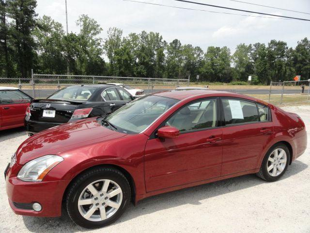 car for sale in augusta ga 4371186174 used cars on oodle