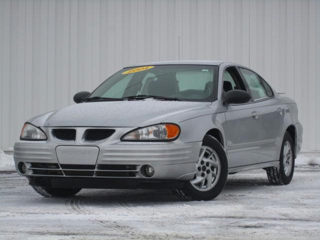 2004 pontiac grand am se for sale in flushing michigan classified. Black Bedroom Furniture Sets. Home Design Ideas