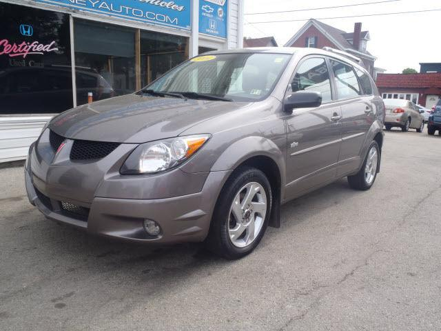 2004 pontiac vibe for sale in indiana pennsylvania classified. Black Bedroom Furniture Sets. Home Design Ideas