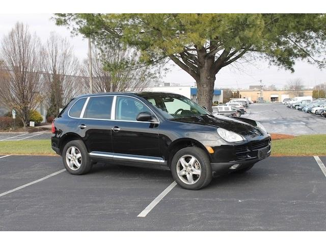 Used Mercedes Benz For Sale Mercedes Benz Of Cherry Hill