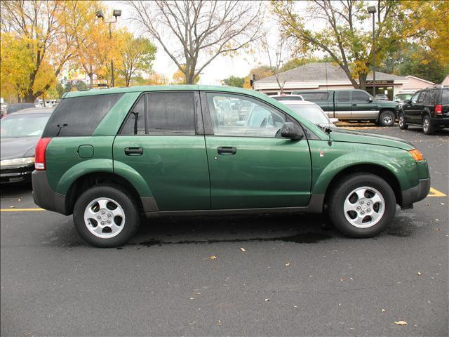 2004 saturn vue for sale in sioux falls south dakota classified. Black Bedroom Furniture Sets. Home Design Ideas