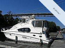 yacht fisher Boats, Yachts and Parts for sale in Washington - new and used boats, yachts and parts classifieds - Buy and sell boats - AmericanListed