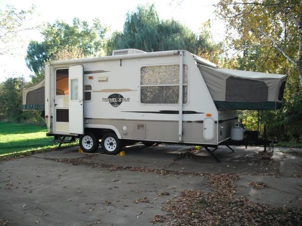 2012 Lance 855s Shortbox Truck Camper For Sale In Mesa