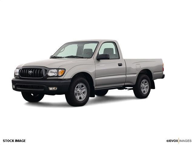 Used Toyota Tacoma Trucks For Sale In Bradenton Fl Autos