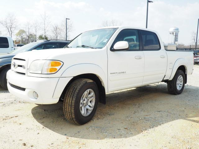 2004 toyota tundra limited 4dr double cab limited 4wd sb. Black Bedroom Furniture Sets. Home Design Ideas