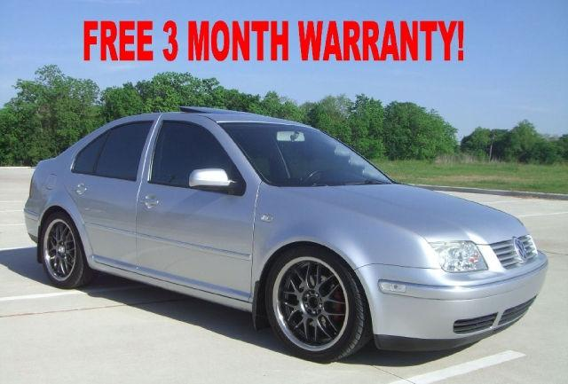 2004 volkswagen jetta gls 1 8t for sale in houston texas classified. Black Bedroom Furniture Sets. Home Design Ideas