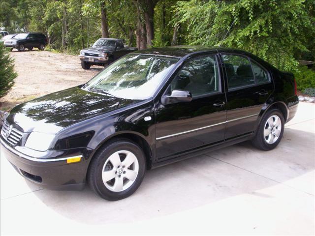 2004 volkswagen jetta gls 1 8t for sale in taylorsville north carolina classified. Black Bedroom Furniture Sets. Home Design Ideas