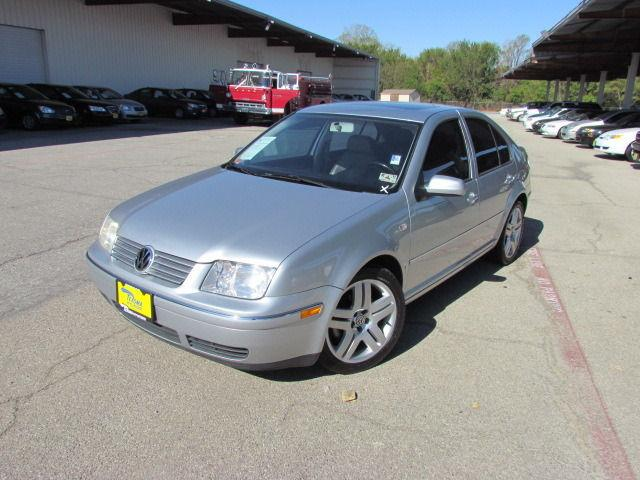 2004 volkswagen jetta gls 1 8t for sale in sherman texas classified. Black Bedroom Furniture Sets. Home Design Ideas
