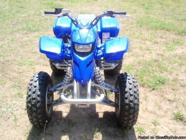 Yamaha Wave Blaster For Sale In Michigan Classifieds Buy