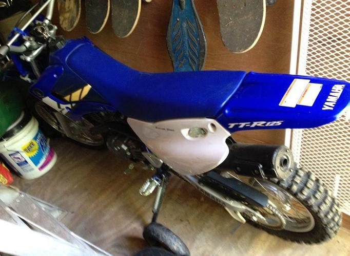 Yamaha Blaster For Sale In Louisiana Classifieds Buy And