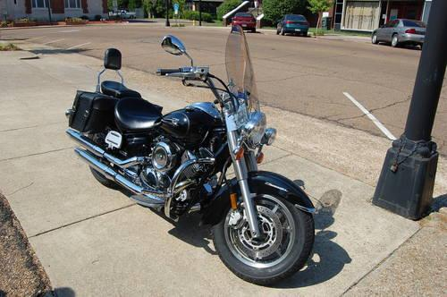 2004 yamaha v star classic 1100 sale trade for sale in for 2004 yamaha v star 1100 classic parts