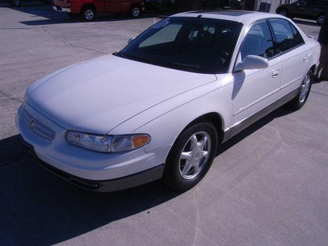 2004 buick regal gs for sale. Cars Review. Best American Auto & Cars Review
