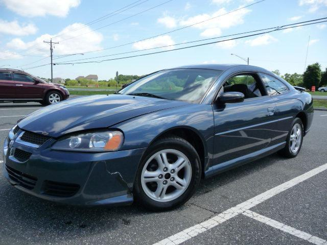 Used Cars For Under A   In Montcalm County Mi
