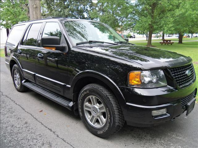 2004 ford expedition eddie bauer towing capacity. Black Bedroom Furniture Sets. Home Design Ideas
