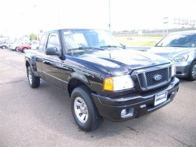 2004 ford ranger edge for sale in jackson mississippi classified. Black Bedroom Furniture Sets. Home Design Ideas