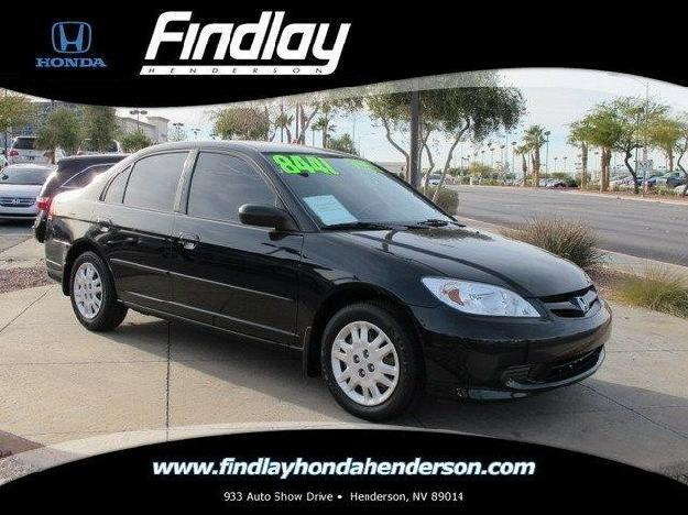 Honda Civic Vehicles For Sale Kelley Blue Book.html | Autos Post