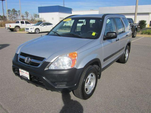 2004 honda cr v lx for sale in auburn alabama classified. Black Bedroom Furniture Sets. Home Design Ideas