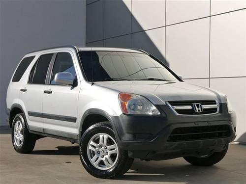 2004 honda cr v suv 4wd ex auto awd suv for sale in fayetteville north carolina classified. Black Bedroom Furniture Sets. Home Design Ideas