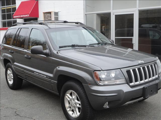 2004 jeep grand cherokee laredo for sale in west haverstraw new york classified. Black Bedroom Furniture Sets. Home Design Ideas