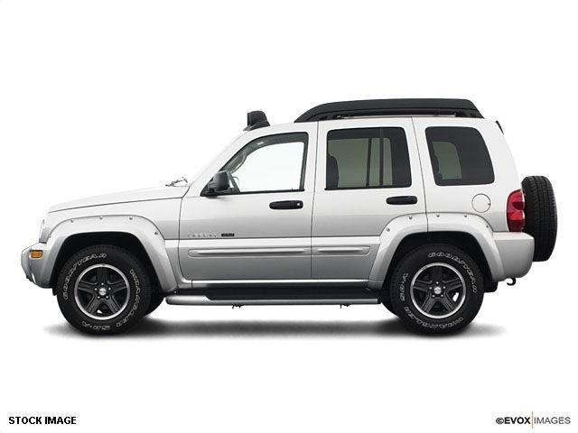 2006 jeep liberty problems defects complaints autos post. Black Bedroom Furniture Sets. Home Design Ideas