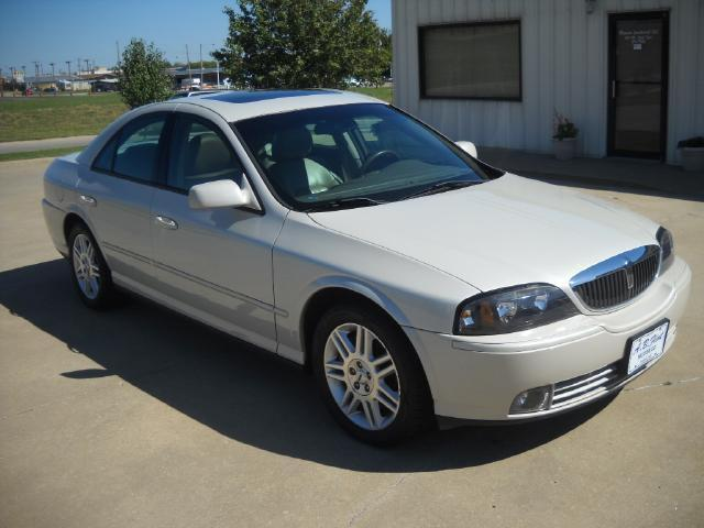 2004 lincoln ls v8 related infomation specifications. Black Bedroom Furniture Sets. Home Design Ideas