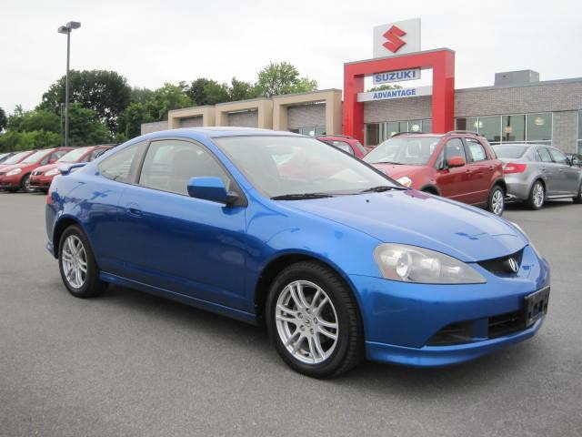 2005 acura rsx for sale in albany new york classified. Black Bedroom Furniture Sets. Home Design Ideas
