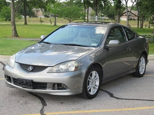2005 acura rsx for sale in pasadena texas classified americanlisted. Black Bedroom Furniture Sets. Home Design Ideas