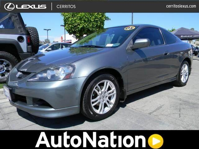2005 acura rsx for sale in artesia california classified. Black Bedroom Furniture Sets. Home Design Ideas