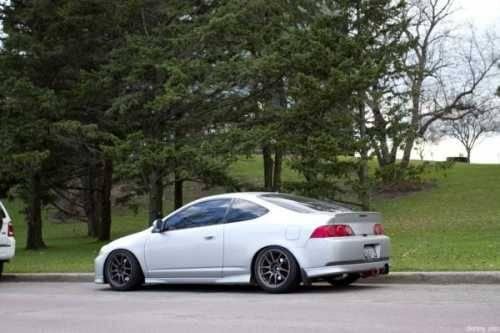 2005 acura rsx type s coupe in sioux falls sd for sale in sioux falls south dakota classified. Black Bedroom Furniture Sets. Home Design Ideas