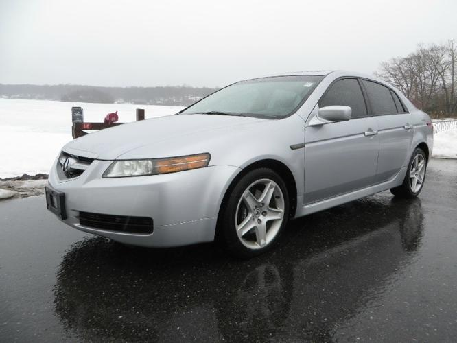 2005 acura tl 4dr sdn mt summer tires for sale in colchester connecticut classified. Black Bedroom Furniture Sets. Home Design Ideas