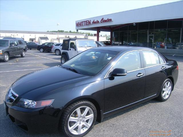 2005 acura tsx for sale in petersburg virginia classified. Black Bedroom Furniture Sets. Home Design Ideas