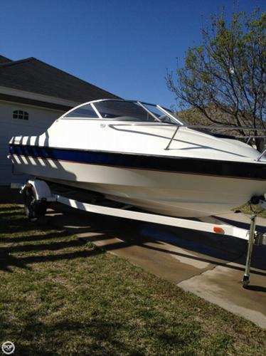 2005 bayliner 192 classic runabout cuddy 19 foot 2005 - Car interior detailing killeen tx ...