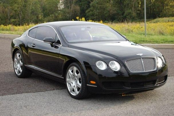 bentley continental sport price autos post. Black Bedroom Furniture Sets. Home Design Ideas