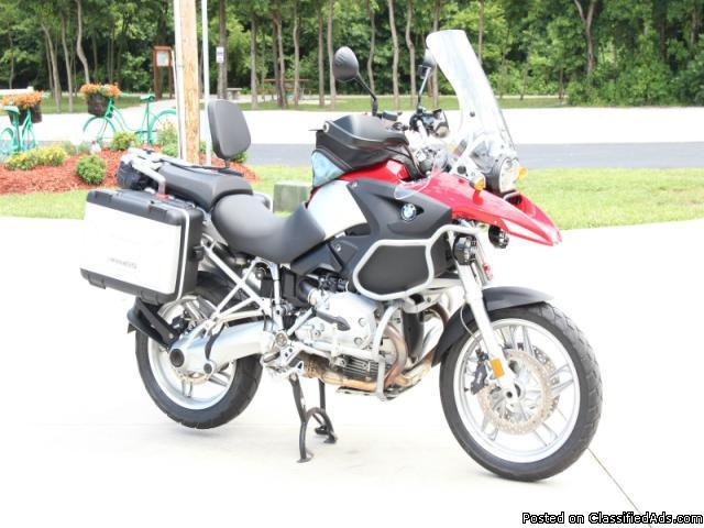 Craigslist - Motorcycles for Sale in Springfield, MO ...
