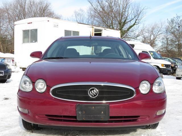 2005 BUICK LACROSSE IN SELDEN at JTL Auto Sales (888)