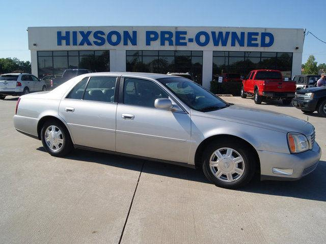 2005 cadillac deville 2005 cadillac deville car for sale in monroe la 4367210465 used cars. Black Bedroom Furniture Sets. Home Design Ideas