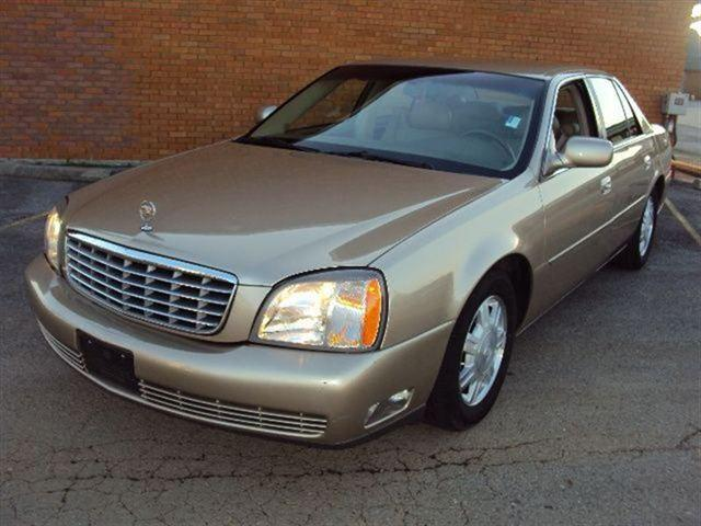 2005 cadillac deville for sale in moody alabama classified. Black Bedroom Furniture Sets. Home Design Ideas